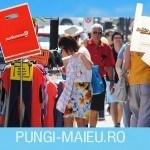 SHOP-PUNGI-MAIEU