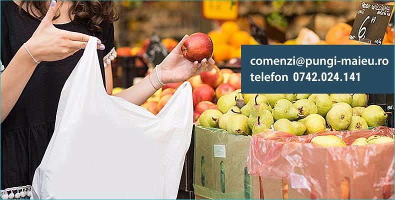 comenzi telefonice pungi maieu